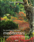 LA JARDINERIA D´ESTIL MEDITERRANI.