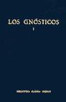 GNOSTICOS I (N.59)