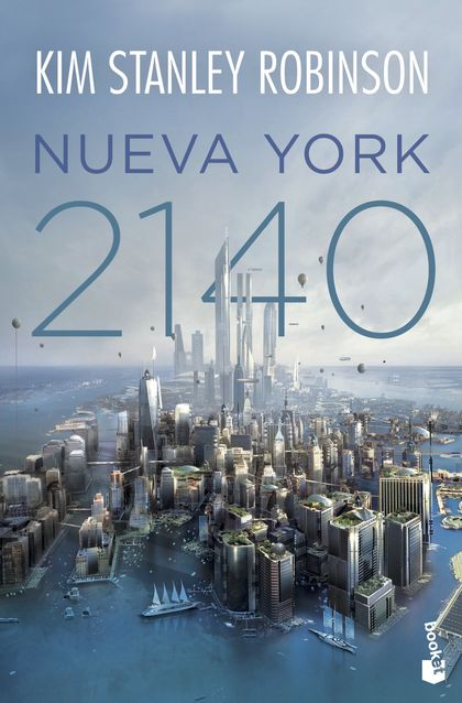 NUEVA YORK 2140