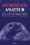 ASTRONOMIA AMATEUR