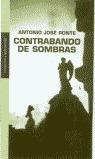 CONTRABANDO DE SOMBRAS