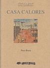 CASA CALORES