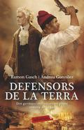 DEFENSORS DE LA TERRA