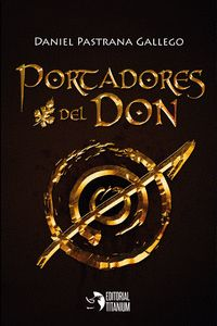 PORTADORES DEL DON