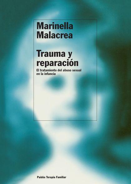 TRAUMA Y REPARACION