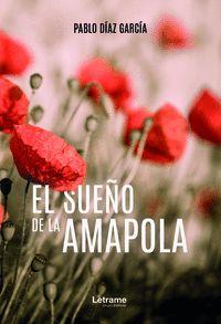 EL SUEÑO DE LA AMAPOLA