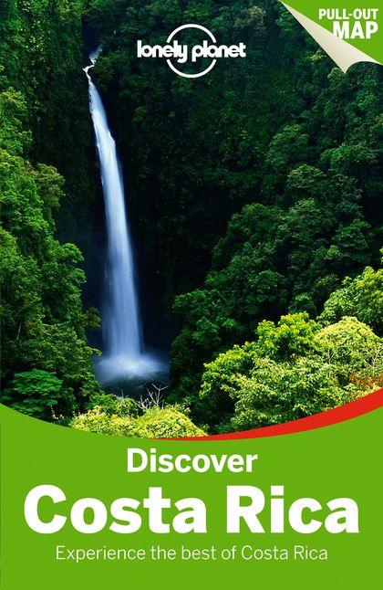 DISCOVER COSTA RICA 3
