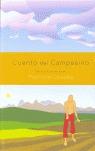 CUENTO DEL CAMPESINO