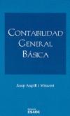 CONTABILIDAD GENERAL BASICA