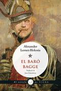 EL BARÓ BAGGE.