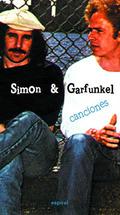CANCIONES DE SIMON & GARFUNKEL.