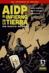 AIDP 15 - EL INFIERNO EN LA TIERRA 1.