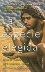 ESPECIE ELEGIDA