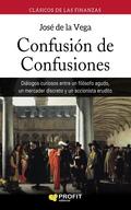 CONFUSIÓN DE CONFUSIONES (NE)