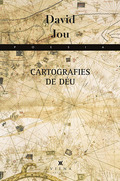 CARTOGRAFIES DE DÉU.