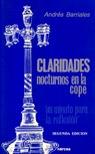 CLARIDADES NOCTURNOS EN LA COPE