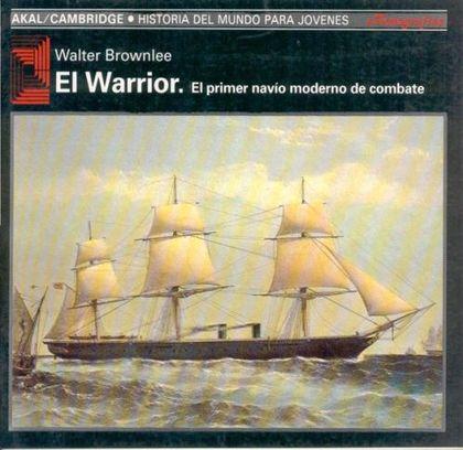 EL WARRIOR