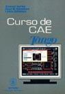CURSO DE CAE TANGO