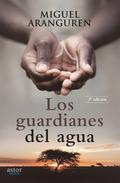 LOS GUARDIANES DEL AGUA