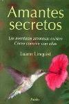 AMANTES SECRETOS