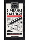 DIAGRAMAS Y GRAFICOS