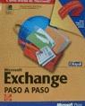 MICROSOFT EXCHANGE PASO A PASO