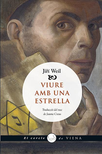 VIURE AMB UNA ESTRELLA.