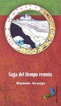 SAGA DEL TIEMPO REMOTO
