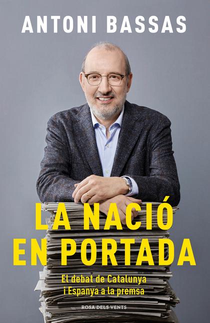 EL CÀTAR IMPERFECTE.
