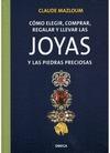 JOYAS Y LAS PIEDRAS PRECIOSAS COMO ELEGIR