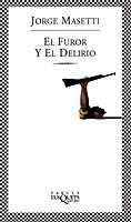 FUROR Y EL DELIRIO