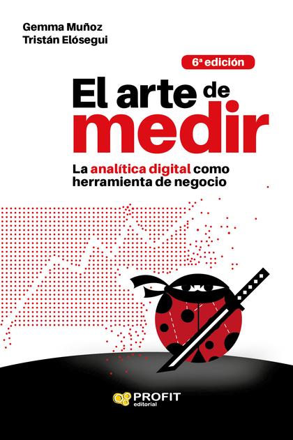 EL ARTE DE MEDIR.