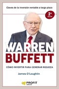 WARREN BUFFETT NE