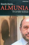 ALMUNIA CORREDOR DE FONDO