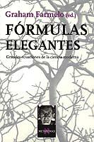 FORMULAS ELEGANTES