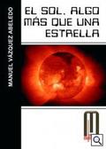 EL SOL