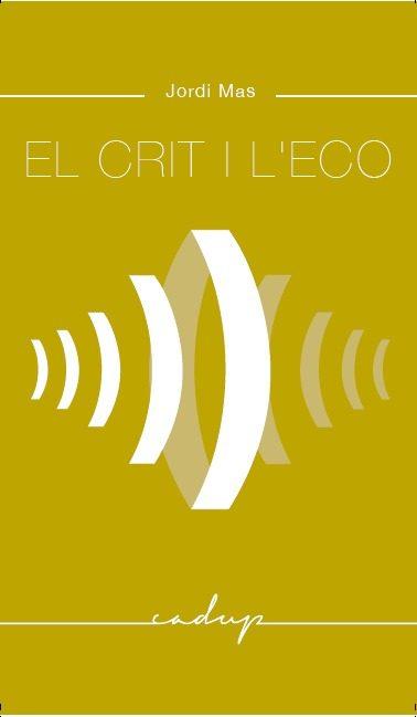 EL CRIT I L´ECO