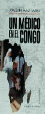 MEDICO EN EL CONGO