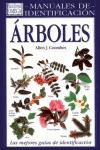 ARBOLES MANUAL IDENTIFICACION