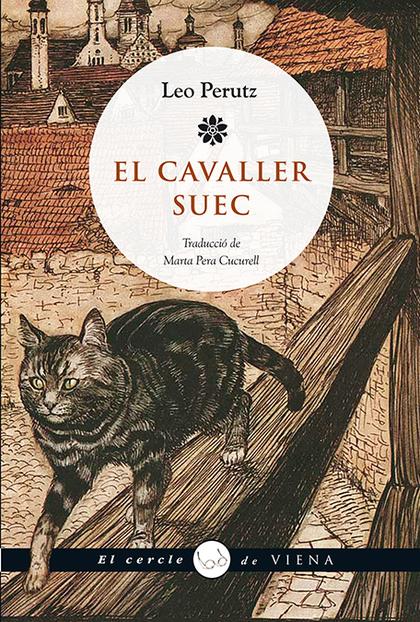 EL CAVALLER SUEC.