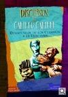 DISCURSOS DE GALILEO GALILEI : RESISTENCIA DE LOS CUERPOS A LA FRACTURA
