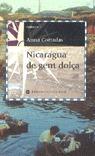 NICARAGUA DE GENT DOLÇA
