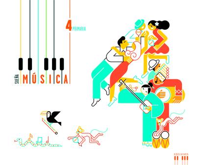 MUSICA 4ºEP MEC 17 SUPERPIXEPOLIS.