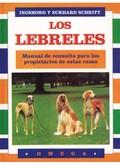 LEBRELES MANUAL DE CONSULTA