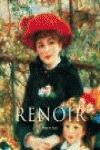 RENOIR(ALBUM).