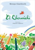 EL CHERUVICHÁ