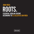 ROOTS                                                                           ESSENTIAL CATAL