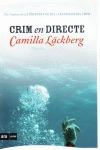 CRIM EN DIRECTE.