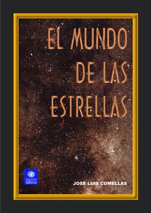 EL MUNDO DE LAS ESTRELLAS