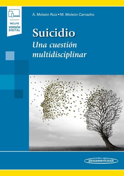 SUICIDIO (+E-BOOK).